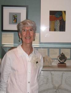 Jill Snyder Wallace