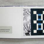 Paper/Casein Paint